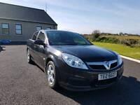 Vauxhall Vecra for sale