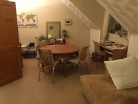 City Centre/West End Two Bedrooms Flat for Rent