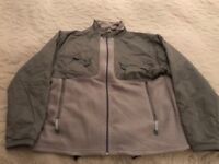 Vans Men's Jacket Large