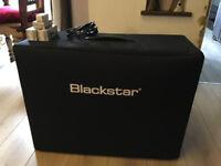 Blackstar HT Stage 60 2 x 12 Combo