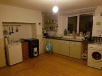 Bs6 2 bed flat