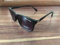 Emporio Armani Sunglasses collection is a youthful line in the Giorgio Armani brand