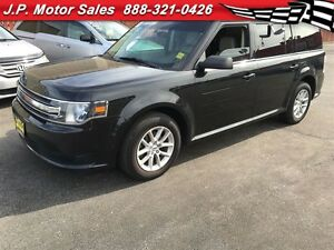 2015 Ford Flex SE, Automatic