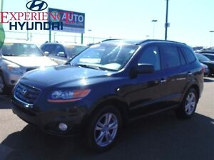 2010 Hyundai Santa Fe THIS WHOLESALE WILL BE SOLD AS IS - INQUIR