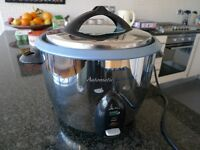 Tefal Automatic rice cooker,3.2 L