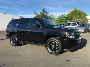 2009 Chevrolet Tahoe LT Loaded Leather Wheel Package Upgraded Au
