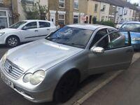 Mercedes -benc for sale