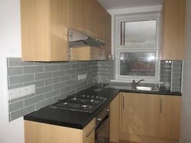 Two Bedroom Flat To Let New