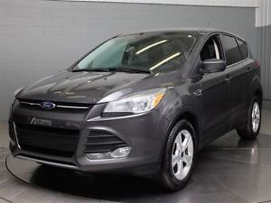 2015 Ford Escape SE ECOBOOST A/C MAGS