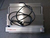 Hawo HD 320 MS bar sealer - Dental / Medical