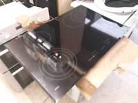 Refurbished AEG hob 52cm x 76cm