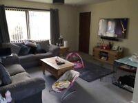 House swap Invergordon- Inverness