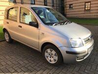 ★ Guaranteed 31,000 mls - Drives Like new ★ Years Mot, FULL S H, 2007 Fiat Panda Dynamic 1.2 5dr