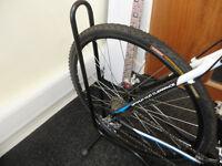 Bike Stands (Brand New)