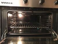 IKEA Fan Assisted Oven and Grill