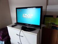 Matsui Digital TV