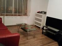 flat to rent 4 bedroom stoneheven macdonald rd