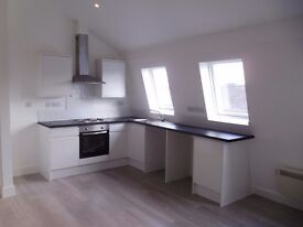 BRAND NEW 4 BEDROOM FLAT