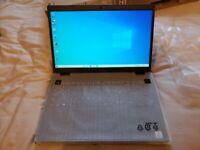 Dell Laptop Intel Core i5-10210U 8GB RAM 512GB SSD - Latitude 3510 - Used Once