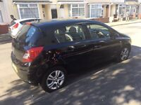 Very good condition car, low milege, have 2 car keys..