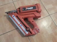 PASLODE IMPULSE IM350 /90CT NAILER BODY ONLY