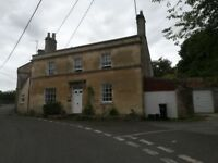 2 bedroom house in REF: 10352 | Corner House | Freshford, Bath | BA2