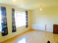 Rooms to rent ( Move in same day) £300 - £900