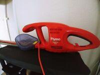 Flymo EasiCut 450 hedge trimmer