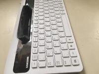 Wholesale job lot Samsung galaxy tab dock 11pcs for £5