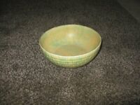 Wade Flaxman Bowl for sale  Leicester, Leicestershire