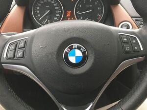 2013 BMW X1 28i Sarnia Sarnia Area image 15