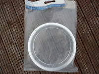 Ford Cortina Escort Wheel Trim New Old stock