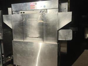 Hobart C44A Dishwasher