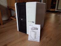Corsair Carbide Air 540 computer case