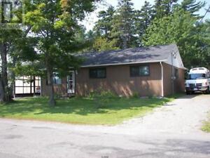 29 Woodland Road Saint John, New Brunswick