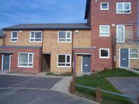81 Park Grange Rise Norfolk Park, S2