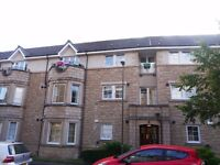 Beautiful 3 Bedroom Furnished property for Rent in Canonmills AVAILABLE NOW £1395.00 PCM
