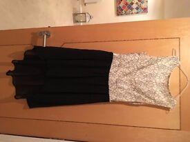Formal & Flattering Ark Dress
