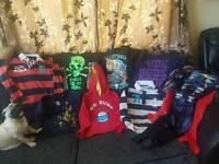 Boys age 5-6 bundle