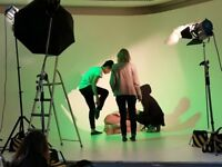 Professional Photo Studio Hire London South East Woolwich Cheap Affordable Photography Studio CHEAP
