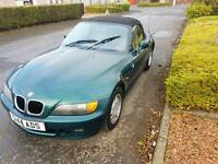 Z3 m sports for sale
