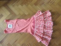 Women's Superdry dress, size XS, very good condition