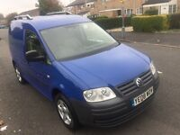 9 month mot.service history.all privose mot to comfing mailge.good condition.lovley drive.