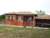An ideal holiday property in sunny Bulgaria- excellent value for money!