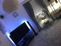 Home swap! Two bed flat!!