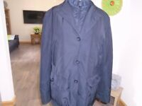 hugo boss carmino jacket 48R