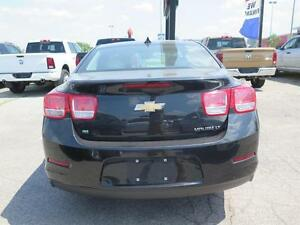 2015 Chevrolet Malibu Cambridge Kitchener Area image 5