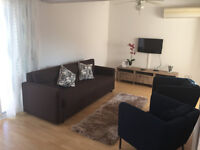 2 bedroom apartment for sale with title deed in Ayia Napa, Cyprus