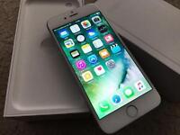IPHONE 6 16GB ON EE/ORANGE & T-MOBILE