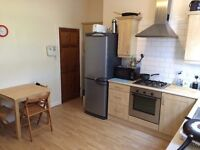 All bills inc, clean, quiet & mature shared house close to Armley centre - easy access to Leeds